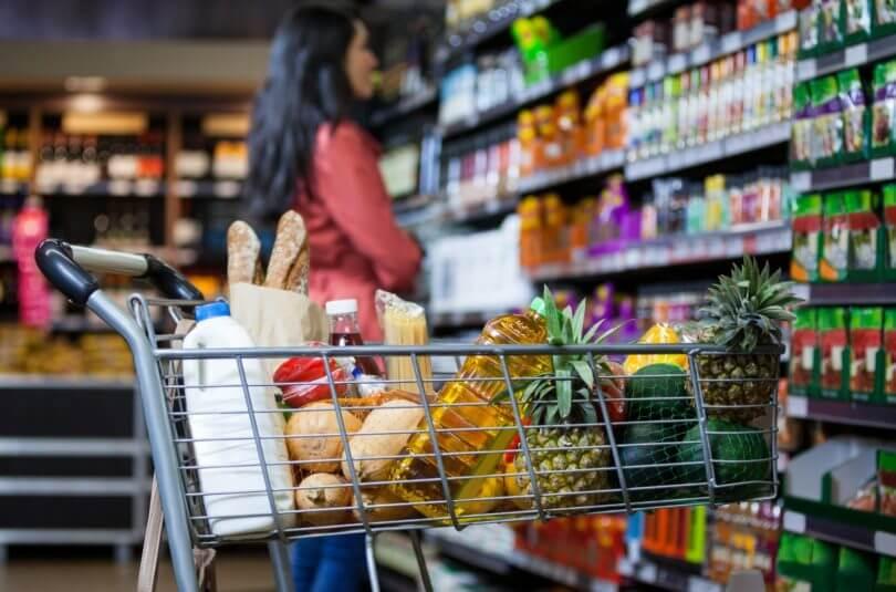 Comment baisser le prix des courses ?