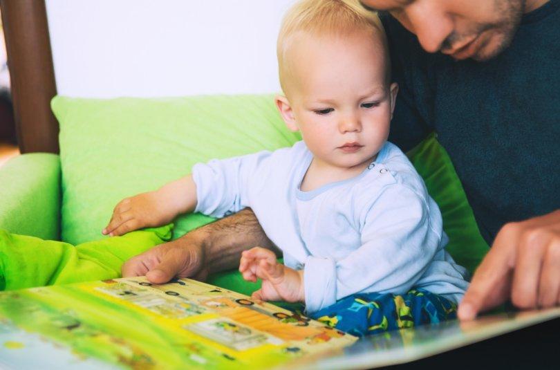 Calmer son enfant grâce à un écran ?
